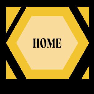 Honey-Comb-left